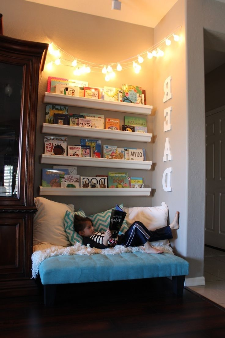Kids39 Rooms On Pinterest Country Living Nicole Curtis And Boy Rooms pertaining to Country Kids Room