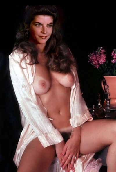 Join. Kirstie alley hot nude that