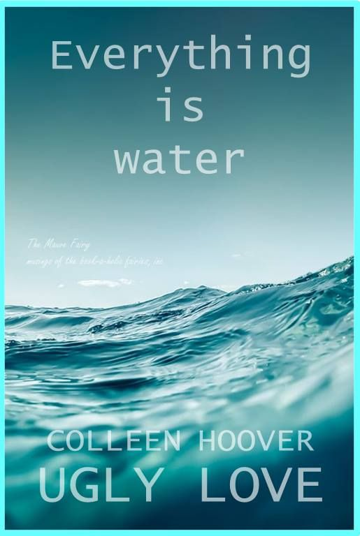 colleen hoover ugly love epub  website