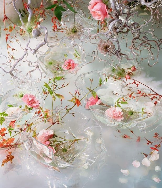 photography by margriet smulders