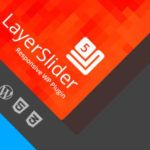 Free LayerSlider download LayerSlider Nulled Plugin Free LayerSlider Nulled Plugin LayerSlider Licence LayerSlider Latest Version Nulled Plugin LayerSlider WordPress Nulled Plugin LayerSlider Cracked  LayerSlider v5.6.9 Responsive WordPress Slider Pluginis a premium multi-purpose slider for creating image galleries content sliders and mind-blowing slideshows with must-see effects even from your WordPress posts and pages.  It uses cutting edge technologies to provide the smoothest experience…