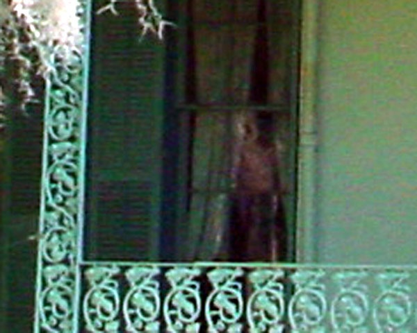real ghost photos - Bing Images: Real Paranormal Photo, Ghosts Pictures, Paranormal Ghosts Haunted, Creepy Things, Haunted House, Real Ghosts Photo, Ghosts Spirit Photo, Ghosts Paranormal, Paranormal Haunted Creepy