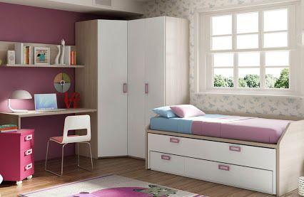 El diseño va de la mano con la ergonómia . Porque nos preocupamos por la salud de tus peques. #bed #decoración #hogar #diseño #tendencia