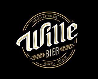 Wille Bier