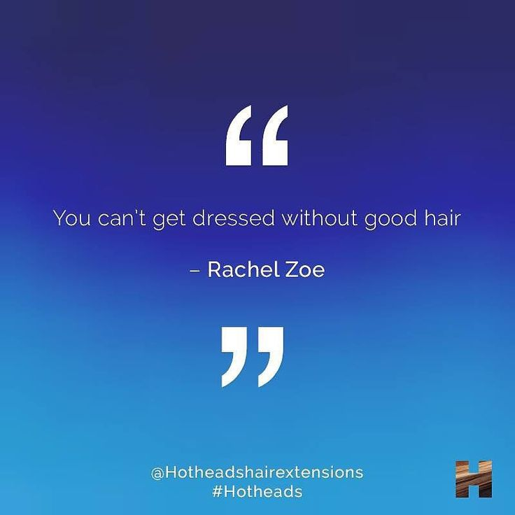76 best extend your style images on pinterest hair extensions youre never fully dressed without great hair hotheads extensionshair extensionssalon marketingmarketing pmusecretfo Gallery