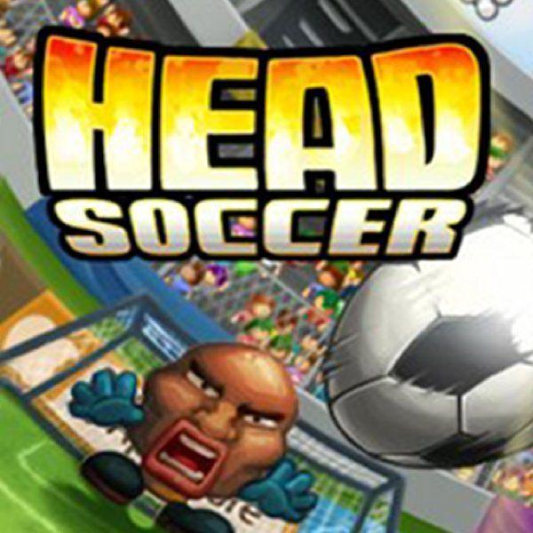 Triks Head Soccer Hack Free Points Head Soccer Hack And Cheats Head Soccer Hack 2020 Updated Head Soccer Hack Head So In 2020 Head Soccer Soccer Head Soccer Game