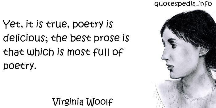 Famous Poets Quotes. QuotesGram