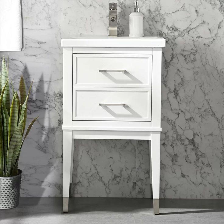 400 205 Ideas Brownstone Interiors Rebecca Atwood Designs Medicine Cabinet Mirror