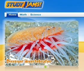Kids Rock!: Study Jams