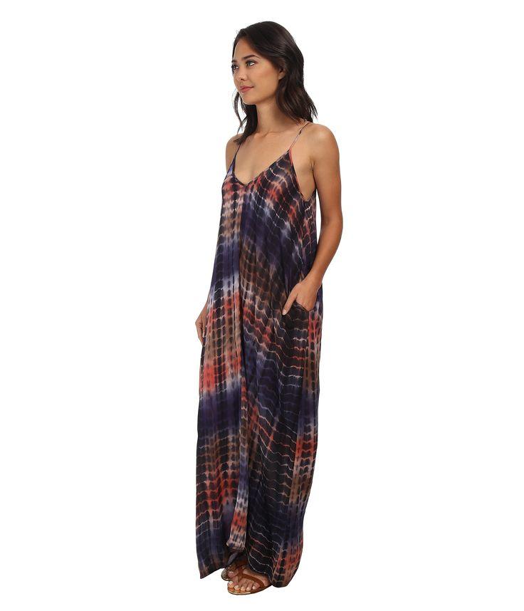 Габриэлла Роша Alvera платье полночь Мульти - Zappos.com Бесплатная доставка в обоих направлениях