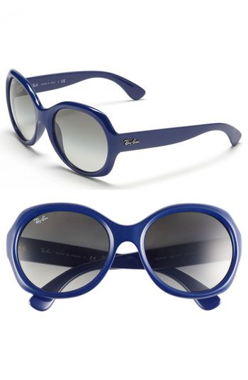847aa2a4a1 Ray Ban Round Glamour « Heritage Malta