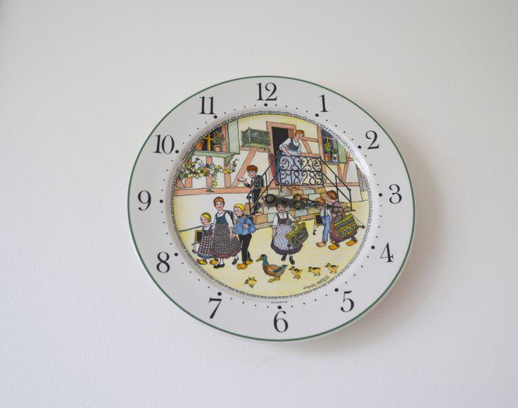 25 best ideas about pendule de cuisine on pinterest for Horloge zodio