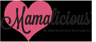 my 2 repin: Precious Secret, Pregnant Women, Baby Leidner, Baby Knott, Pregnancy Stuff, Baby Ava