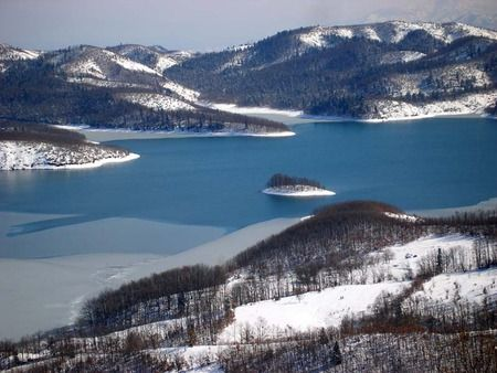 greece winter - Αναζήτηση Google
