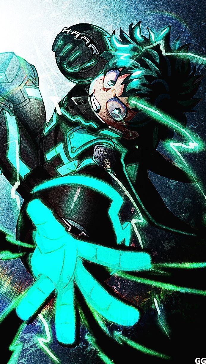 My Hero Academia Shouto, My Hero Academia Episodes, Hero Academia Characters, Anime Characters, Anime Wallpaper Phone, Cool Anime Wallpapers, Hero Wallpaper, Deku Anime, Deku Boku No Hero