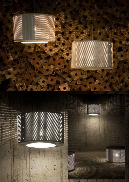 25 best ideas about machine laver on pinterest machine. Black Bedroom Furniture Sets. Home Design Ideas