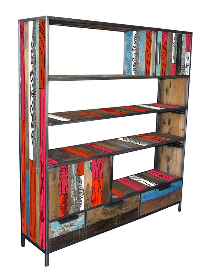 https://www.asiadragon.co.uk/industrial-furniture-decor/relic-reclaimed-furniture/product/3367-relic-reclaimed-bookshelf