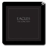 The Eagles - The Long Run -  FLAC 192kHz/24bit