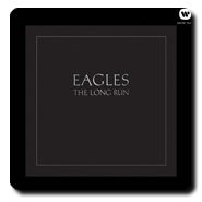 The Eagles - The Long Run -  FLAC 192kHz/24bit