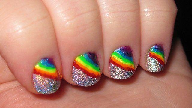 migi-nail-art