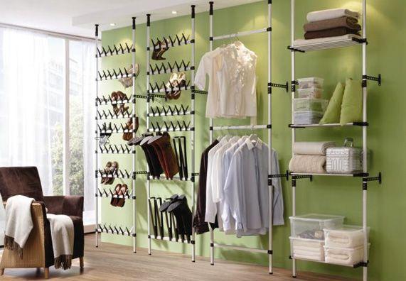 17 best ideas about regalsysteme on pinterest regal coole k chendeko and k che einrichten. Black Bedroom Furniture Sets. Home Design Ideas