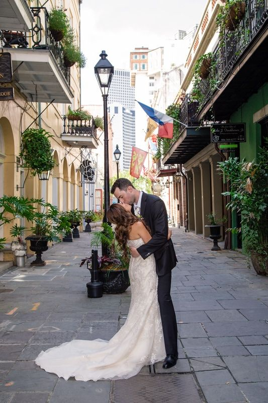 25 trending wedding photography packages ideas on for Small wedding photography packages