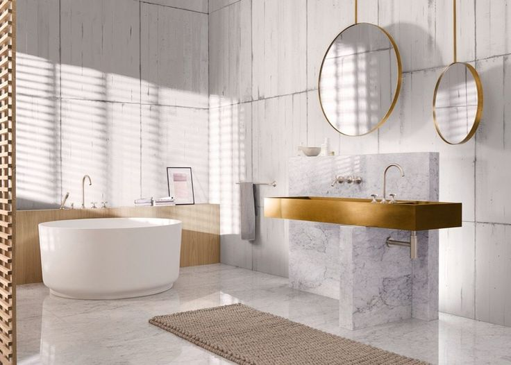 Bathroom Design Magazine 100 best interior design bathroom images on pinterest | bathroom