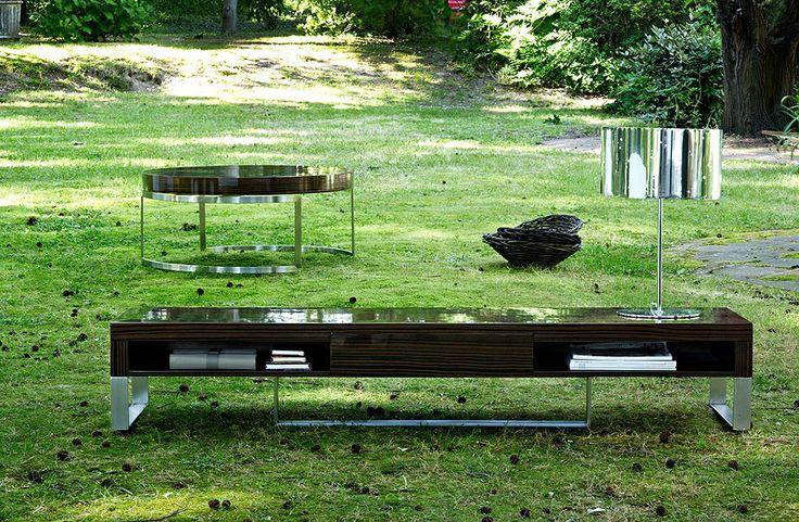 Existe la posibilidad de realizar el mueble en diferente color y acabado, ver imagen de galeria. acero,cerezo,Madera,Mueble,Muebles,Diseno,Ebano... Eur:1805 / $2400.65
