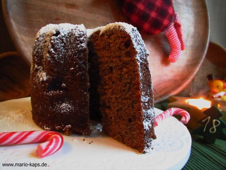 weihnachten schokoladenkuchen ich backs mir lik r. Black Bedroom Furniture Sets. Home Design Ideas
