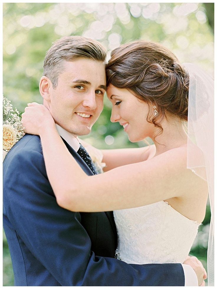 York Wedding Photography » Georgina Harrison Photography - The Hospitium York