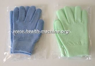 awesome Guanti d'idratazione magici colorati del gel per le mani asciutte/guanti d'idratazione della mano Check more at http://www.health-machine.org/guanti-didratazione-magici-colorati-del-gel-per-le-mani-asciutteguanti-didratazione-della-mano.html