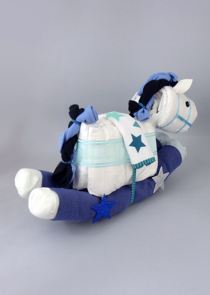 pequeño pony