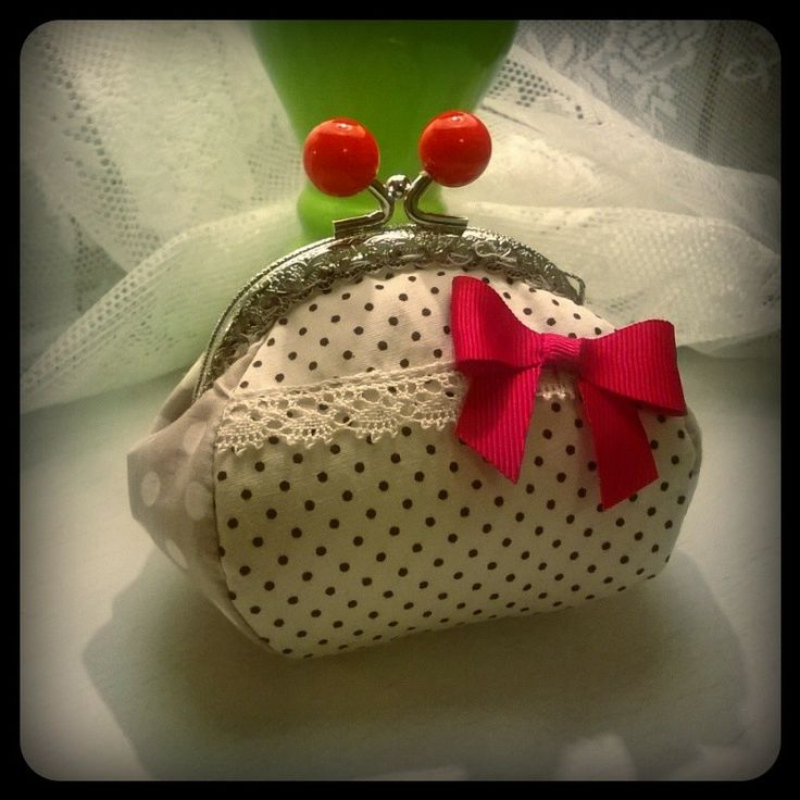 MY SWEETY  PURSE VINTAGE POIS !!!  www.facebook.com/dubleve.vv