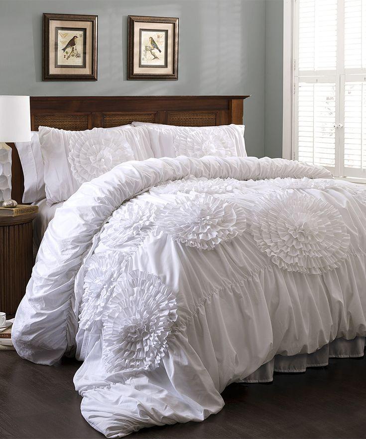 65 Best Comfy Cozy Bedding Images On Pinterest Master