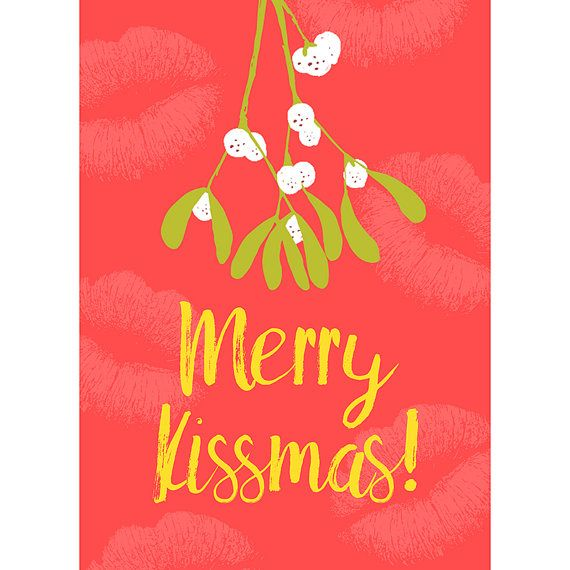 109 best Christmas images on Pinterest Books, Crafts and Curtains - blank xmas cards