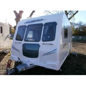Bailey Caravans for sale - of all shapes and sizes. Take a look at http://www.unitedbritishcaravans.co.uk