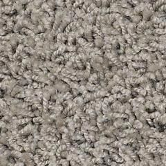 Best Luxury Carpet Runners For Stairs Carpet Samples Classic 400 x 300