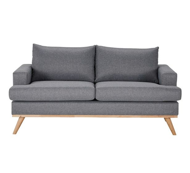 Marella 2 Seater Sofa Seater Sofa Furniture 2 Seater Sofa