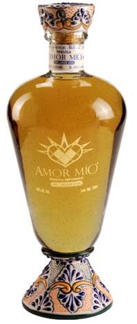 Tequila Reposado | 100 % Agave