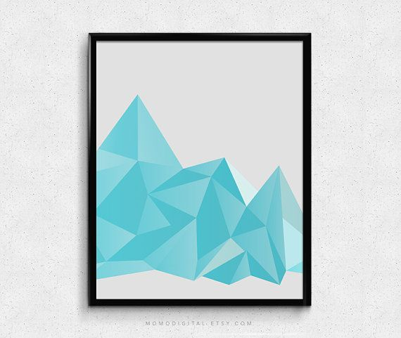 73 best mountain illustrations images on pinterest mountain 50 off everything limited time offer buy 3 get 1 free fandeluxe Choice Image