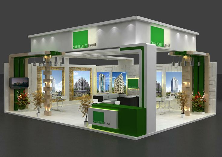 Exhibition Stall Ideas : Best images about exhibition stall on pinterest