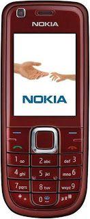 mobile spy for nokia e65