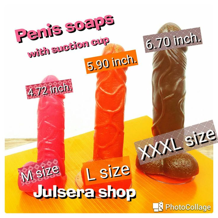 Penis soap with suction cup. 3 sizes. Huge penis. Any color. Willy. Bachelorette party dick, funny gift, bride to be hen party joke sex game by Julsera on Etsy https://www.etsy.com/uk/listing/474631065/penis-soap-with-suction-cup-3-sizes-huge