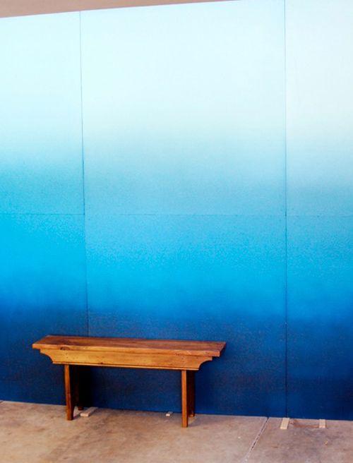 ombre-walls3