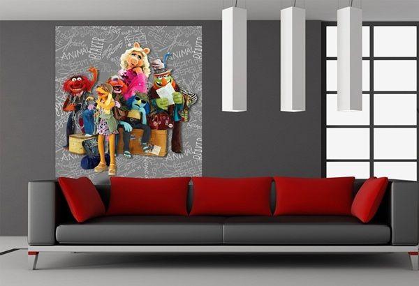 Los fotomurales Disney medium se presentan como una de las mejores soluciones para la decoración de habitaciones infantiles, si quieres saber más sobre este tipo de productos puedes entrar en http://fotomurales.me/2013/07/24/fotomurales-disney-medium/