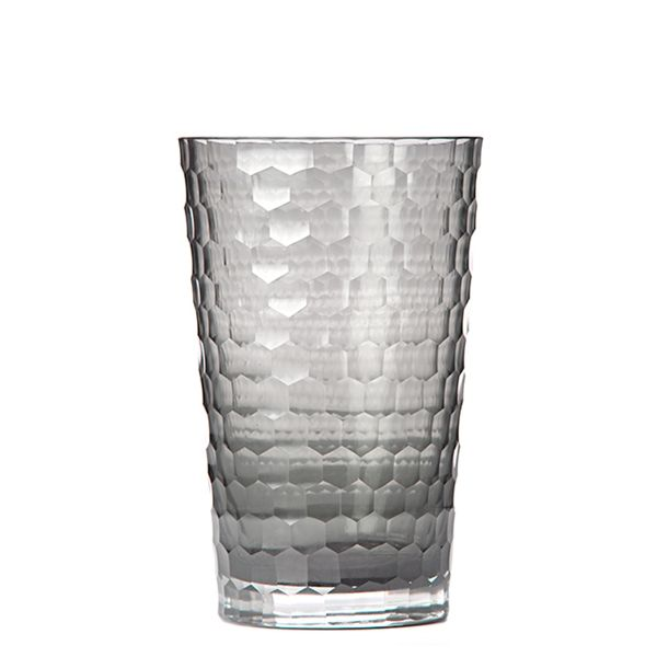 17 best images about diamond cut vase on pinterest studios crystal vase and vases. Black Bedroom Furniture Sets. Home Design Ideas