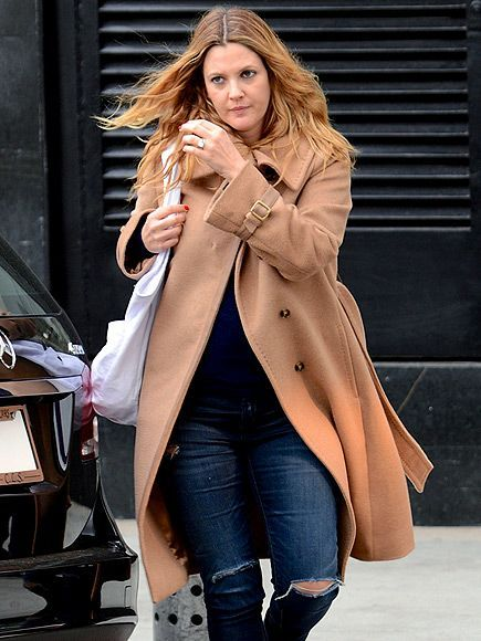 Drew Barrymore fashion magazine,fashion trends,fashion and you,fashion movie, fashion quotes,fashion games,forever 21,fashiontv,