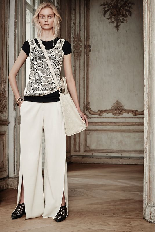 withoutstereotypes - Maiyet Spring 2015