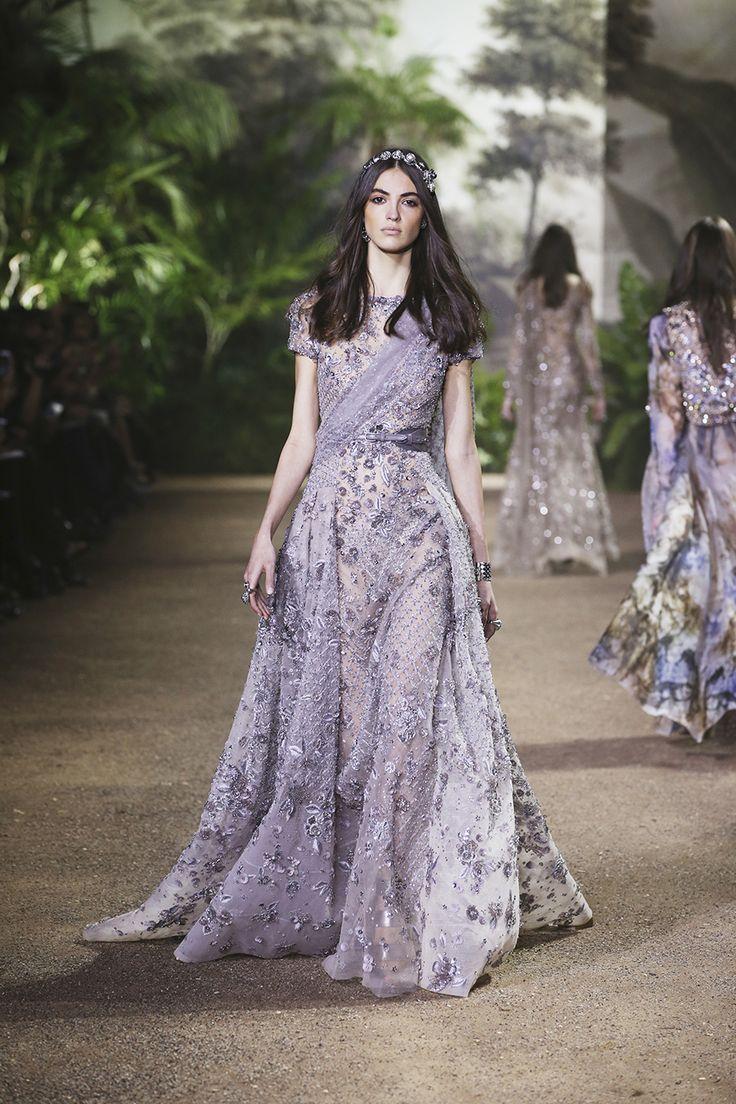 Best 25 saab 2016 ideas on pinterest elie saab 2016 for Buy haute couture