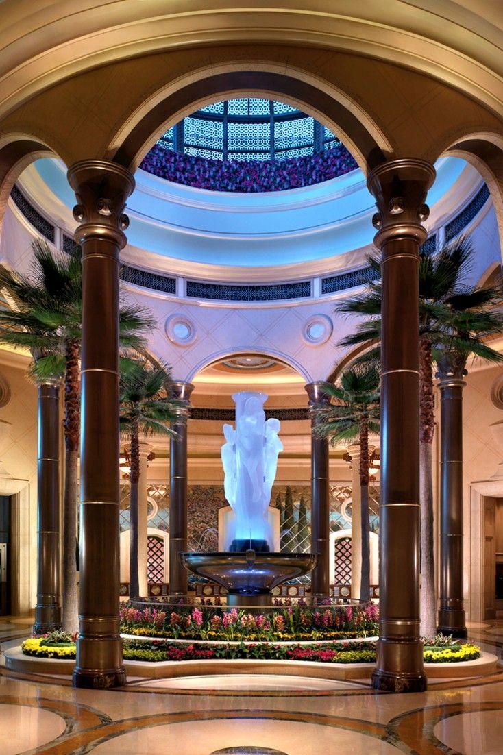 Casino golden hotel las palm vegas play casino com